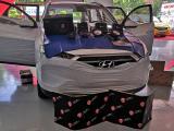 中山现代途胜升级德国斯洛琴汽车音响系统,欧卡改装网,汽车改装