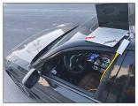 德州宝马530Li B48汽车动力改装刷HDP程序,欧卡改装网,汽车改装