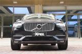 石家庄沃尔沃XC90贴正品XPEL隐形车衣,欧卡改装网,汽车改装
