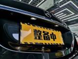 西安汽车整备,精细化服务合集(西安汽车改装),欧卡改装网,汽车改装