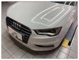 德州汽车动力改装奥迪A3升级HDP程序,欧卡改装网,汽车改装