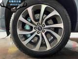 [路虎刹车改装]Brembo V6大六刹车卡钳,霸气制动撩妹,欧卡改装网,汽车改装