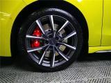 合肥汽车刹车改装领克03+改装AP9040六活塞卡钳+四轮刹车盘,欧卡改装网,汽车改装