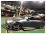 德州汽车轮毂改装 奔驰AMG GT改装21寸轮毂,欧卡改装网,汽车改装