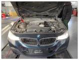 德州汽车动力改装 宝马320升级HDP程序,欧卡改装网,汽车改装