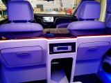 永川汽车音响改装 别克GL8改装丹拿伊索塔三分频+342三分频喇叭,欧卡改装网,汽车改装