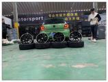 德州汽车轮毂改装 大众polo改装16寸轮胎轮毂,欧卡改装网,汽车改装