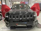 上海汽车隔音改装 jeep指南者改装俄罗斯StP隔音,欧卡改装网,汽车改装