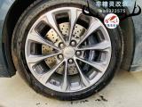 [凯迪拉克CT5刹车改装]Brembo V6大六卡钳,帅气制动,欧卡改装网,汽车改装