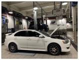德州汽车动力改装 翼神4B11升级HDP特调程序,欧卡改装网,汽车改装
