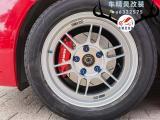 [本田思域刹车改装]AP7600四活塞卡钳,帅气灵敏制动,欧卡改装网,汽车改装