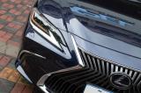石家庄贴隐形车衣 雷克萨斯ES300h贴美国XPEL隐形车衣,欧卡改装网,汽车改装