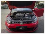 德州汽车动力升级改装 大众高尔夫MK7升级HDP程序,欧卡改装网,汽车改装