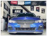 德州汽车动力改装 宝马新3系B48升级HDP程序,欧卡改装网,汽车改装