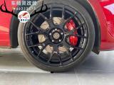 [阿特兹刹车改装]AP9040大六活塞卡钳,欧卡改装网,汽车改装