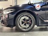 [宝马5系G38刹车改装]Brembo GTS前6后4刹车卡钳套装,欧卡改装网,汽车改装
