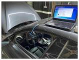 德州汽车动力改装 宝马425i B48升级HDP程序,欧卡改装网,汽车改装
