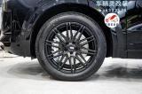 [理想ONE刹车升级]AP9560大六卡钳、搭配390MM划线盘,欧卡改装网,汽车改装