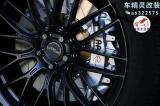 [路虎发现神行刹车改装]AP9560大六、搭配390MM盘,欧卡改装网,汽车改装
