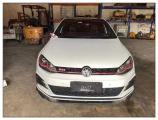 德州汽车动力改装 高尔夫7GTI升级HDP程序,欧卡改装网,汽车改装