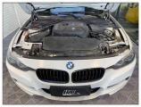 德州汽车动力改装 宝马320Li升级HDP程序,欧卡改装网,汽车改装