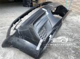 道奇战马Charger汽车外观改装碳纤维套件,欧卡改装网,汽车改装