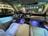 云浮汽车改装氛围灯 丰田皇冠改装内饰氛围灯,欧卡改装网,汽车改装