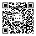 欧卡改装网,领军汽车(吉林)改装文化服务中心,微信二维码