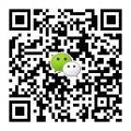 欧卡改装网,武汉竞速车道汽车改装,微信二维码