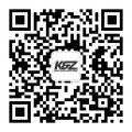 欧卡改装网,上海康周汽车改装俱乐部,微信二维码