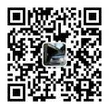 欧卡改装网,上海心动汽车用品有限公司,微信二维码