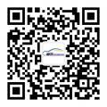 欧卡改装网,南昌蓝色汽车改装,微信二维码