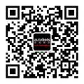 欧卡改装网,北京京龙博派商贸有限公司 autobots,微信二维码