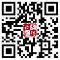 欧卡改装网,荆州龙腾汽车照明,微信二维码