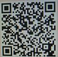 欧卡改装网,陕西西安汇天源汽车音响改装,微信二维码