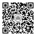 欧卡改装网,厦门南方公园汽车影音,微信二维码
