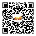 欧卡改装网,CCR-ECU升级,微信二维码