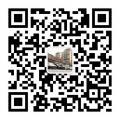 欧卡改装网,杭州极度赛车,微信二维码