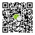 欧卡改装网,北京盛光车灯改装工作室,微信二维码
