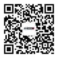 欧卡改装网,武汉奥斯卡汽车体验馆,微信二维码