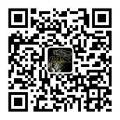 欧卡改装网,极致动力-汽车改装升级服务公司(新入驻),微信二维码