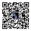 欧卡改装网,北京无界汽车服务,微信二维码