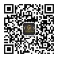欧卡改装网,重庆TPS汽车音响改装5S连锁机构(新入驻),微信二维码