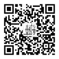 欧卡改装网,郑州车时尚汽车内饰改装,微信二维码