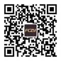欧卡改装网,宁夏凤城知音,微信二维码