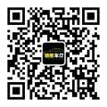 欧卡改装网,广州精刚汽车用品有限公司,微信二维码