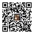 欧卡改装网,北京奥力赫汽车装饰有限公司,微信二维码