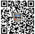 欧卡改装网,昆明市盘龙区海钰汽车用品经营部,微信二维码
