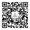 欧卡改装网,广州奔马汽车,微信二维码