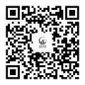 欧卡改装网,北京兆青MINI工作室,微信二维码